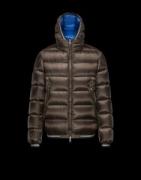 風合いが出る  2017秋冬  モンクレールMONCLER ダウンジャケット 防風性に優れ_品質保証