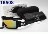使いやすいシンプルなデザイン OAKLEY、オークリー スタイリッシュなサングラス._品質保証