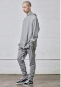 ブランド 品 激安 通販_暖かさとカッコ良さ FOG、フィアオブゴッドファッション パーカー._品質保証