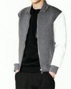軽い着心地が魅力Neil Barrett ニールバレット 新作ジャケット カジュアルスタイル_品質保証
