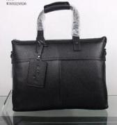 高級感に感じFERRAGAMO フェラガモ メンズビジネスバッグ 通勤バッグ 鞄_品質保証
