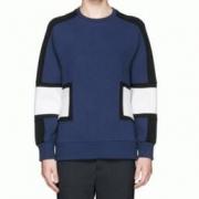 立体感あるNeil Barrett ニールバレット コピー セーター 通販 新作スウェット_品質保証