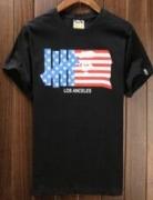 夏にしか着れない限定TシャツAPE エイプ クルーネックTシャツ メンズ 新作 春服_品質保証