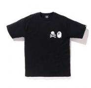 17SS お買い得品 NEIGHBORHOOD ネイバーフッド メンズ半袖Tシャツ 新作トップス_品質保証
