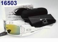 夏に欠かせないアイテムOAKLEY オークリー  サングラス アクセサリー 小物 眼鏡_品質保証