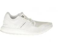 さっぱりな清潔感ワイスリー Y-3 ホワイトスニーカー コピー 激安通気性抜群靴_品質保証