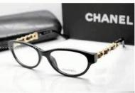 スゴイ存在感のある人気スーパー コピー ブランド コピーメガネのフレーム コピー 激安 眼鏡 ブラック_品質保証