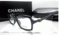 クラシック感あるスーパー コピー ブランド コピー透明サングラス コピーメガネのフレーム ハイクォリティ_品質保証