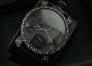 機能美と高い品質を併せもったGaGa Milano ガガミラノ コピー時計ダイヤベゼル  機械式_品質保証