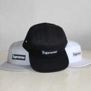 シュプリーム SUPREME 軽量&心地  3色可選 キャップ 人気ブランド_品質保証