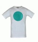 個性豊かな刺繍 2017年春夏ACNE STUDIOS アクネ ドラッグメンズ半袖Tシャツ_品質保証