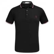 2色可選 お買い得品人気商品登場17SS モンクレール MONCLER 半袖ポロシャツ_品質保証