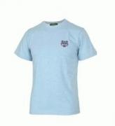 KENZO ケンゾースーパーコピー メンズ ミニタイガー半袖TシャツTiger Logo T夏服カジュアルブルーホワイトブラック_品質保証