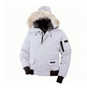 CANADA GOOSE カナダグース コピー 代引 ダウンジャケット メンズ レディース アウター コート多色 軽くて暖かい フード付き おしゃれ 人気_品質保証