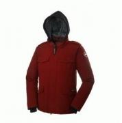 カナダグース メンズ ジャスパー CANADA GOOSE  ダウンジャケット メンズ レディースファッションアウター コート 多色_品質保証