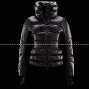 最高品質 MONCLER 偽物 モンクレール ダウンジャケット レディース 新品ブラックアウター 魅力的 女性アウター 冬ファッション_品質保証