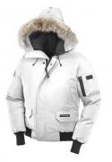 2017秋冬アウター CANADA GOOSE カナダグース スーパーコピー ダウンジャケット ブラック グレー ジャスパー メンズ  コート 9色_品質保証