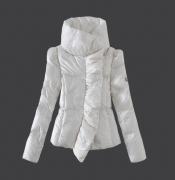 爆買い品質保証 モンクレール ダウン 人気 MONCLER ジャケット ダウンコート アウター 2017秋冬 レディースファッション