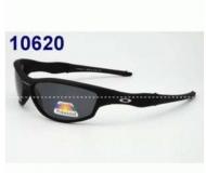 2017秋冬 Oakley オークリー サングラス人気品 ALF JACKET 2.0 POLARIZED 高品質 OO9153-04 ブラックサングラス メンズ メガネ
