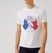 モンクレール MONCLER 半袖Tシャツ 18新品*最安値保証 タイムセール開催中!