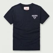 半袖Tシャツ 2018年夏の王道ブランド! 多色可選 アバクロンビー&フィッチ Abercrombie & Fitch 流行アイテム