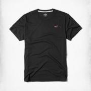 多色可選 アバクロンビー&フィッチ Abercrombie & Fitch 半袖Tシャツ 2018年夏の王道ブランド! 最安値挑戦中