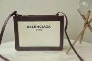 3色選択可今っぽさ人気定番品 ショルダーバッグ バレンシアガ BALENCIAGA