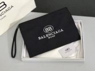 話題となる人気品 最高級品質の バレンシアガ BALENCIAGA クラッチバッグ 18新品*最安値保証
