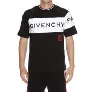 大人気ストリート 半袖Tシャツ2色可選ジバンシー GIVENCHY稀少*新品