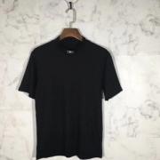 お買い得本物保証エレガントなデザインtシャツスーパー コピー ブランド コピーブランドコピーレギュラーフィットtシャツ