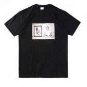 格安*出品*新品 半袖Tシャツ 3色可選 秋冬季人気定番 シュプリーム SUPREME 大人気新作登場