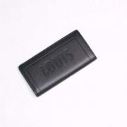 雑誌で話題の商品 ルイ ヴィトン毎日更新 LOUIS VUITTON 財布