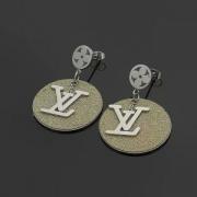 2018新年度人気入荷 3色可選 ルイ ヴィトン売れた商品 LOUIS VUITTON ピアス