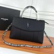 最高級品質の イヴ サンローラン Yves Saint Laurent ハンドバッグ 3色可選 格好良い