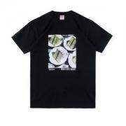 ウェアに取り入れるのが今季流 シュプリームSUPREME おしゃれに着こなせる Tシャツ/ティーシャツ 2019春夏の必須アイテム