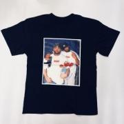 セレブや芸能人からも愛用 シュプリームSUPREME 夏に爆発的な人気 Tシャツ/ティーシャツ 3色可選 2019人気新色が登場
