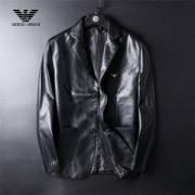 2色可選 ファッション感満載! ブルゾン アルマーニ EMPORIO ARMANI 高評価の2018人気品