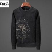 Dolce&Gabbana ドルチェ&ガッバーナ 秋の定番 ランキング1位入賞 18新品*最安値保証 毎年定番