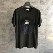 スーパー コピー ブランド コピー 半袖Tシャツ 3色可選 個性的な印象に仕上がり 2019春夏新作登場