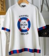スーパー コピー ブランド コピー 半袖Tシャツ ファッションの流行り インパクト抜群のデザイン 2019春夏新作登場