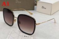 大人気 Dior DIORSOSTELLAIRE1 スーパーコピー ディオール サングラス 六色可選 海外セレブ愛用 紫外線カット 高品質