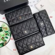 ブランド コピー スーパー コピー 財布 4色可選 優しい雰囲気を与えてくれる 2019年春夏のトレンド