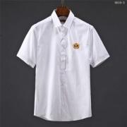 バーバリー トップス コーデ BURBERRY シャツ コピー 安い激安人気新作 四色可選 刺繍入りロゴ カジュアル ストリート 高品質