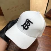 2019春夏新作登場ル バーバリー BURBERRY ベースボールキャップ 2色可選 より格好良さが際立ちます!