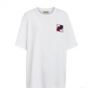 バーバリー トップス メンズ 新シーズン BURBERRY 半袖 Tシャツ コピー 新品入荷2019 大きいサイズ カジュアル 通販