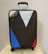 スーツケース     ルイ ヴィトン LOUIS VUITTON  ファッションスタイルへの鍵  2019に人気もまだまだ継続しています