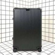 2019SS人気ブランド新作アイテム 注目されている Rimowa  リモワ スーツケース