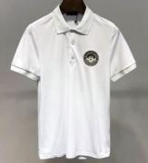 バルマン 服 通販 BALMAIN 半袖 トップス コピー tシャツ メンズ カットソー 五分袖 おしゃれ 快適な 無地 軽い ゆったり
