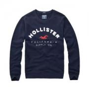長袖Tシャツ 2019トレンドスタイル! 最新ファッション、トレンドアイテム アバクロンビー&フィッチ Abercrombie & Fitch