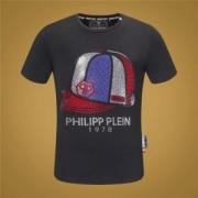 定番のスタイル! PHILIPP PLEIN Tシャツ/半袖 今期注目のブランドトレンド フィリッププレイン
